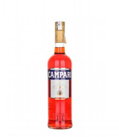 вермут Кампари 1л