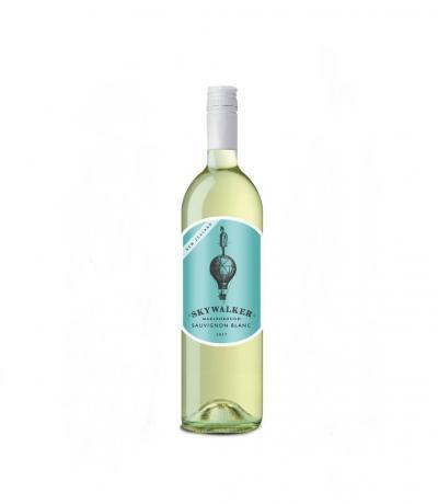вино Скайуокър 750мл Совиньон блан