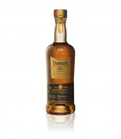 уиски Дюърс 700мл 25г