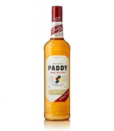 уиски Пади 700мл