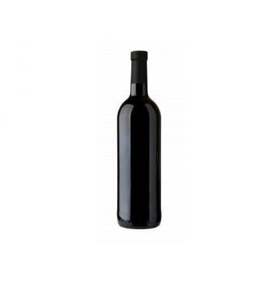 вино Глушник 750мл Каберне фран