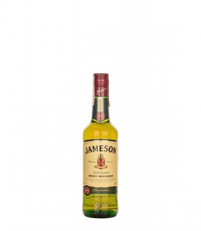 уиски Джеймисън 200мл