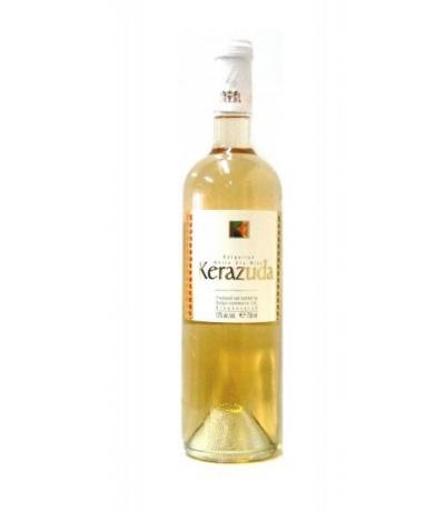 вино Логодаж Мелник 750мл Керацуда Бяло