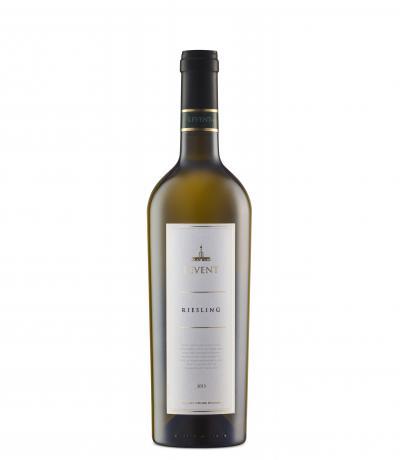 вино Левент 750мл Ризлинг