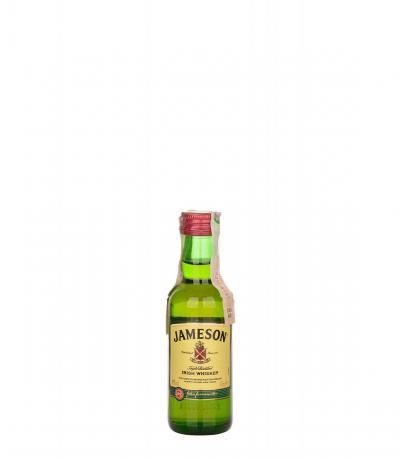 уиски Джеймисън 50мл