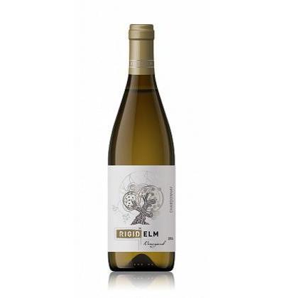 вино Риджид Елм 750мл Шардоне 2018