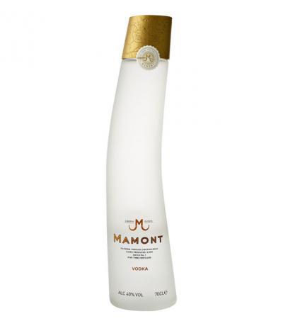 водка Мамут 700мл