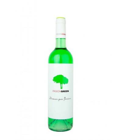 вино Пасион 750мл Грийн Вердехо
