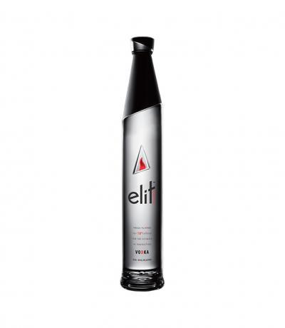 Водка Елит 1л