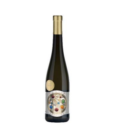 вино Логодаж 750мл Бижу Совиньон блан, Семийон и Шардоне