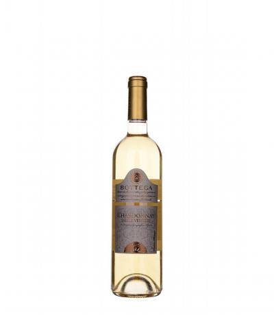 вино Ботега 750мл Шардоне