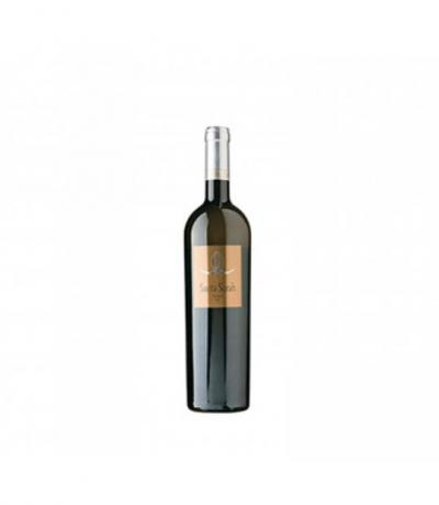 вино Санта Сара 375мл Траминер