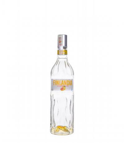 водка Финландия 700мл Грейпфрут