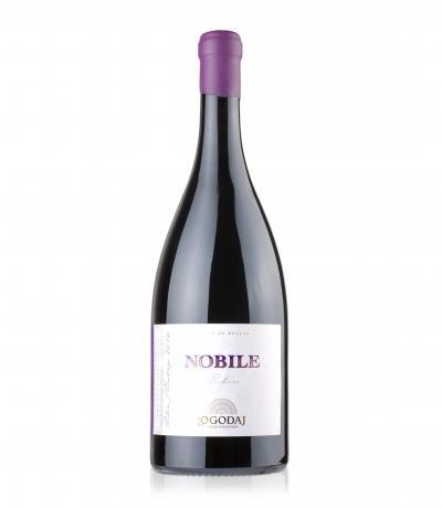 вино Нобиле 3л Рубин