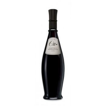 вино Домейн 750мл Шато Ромасан Руж