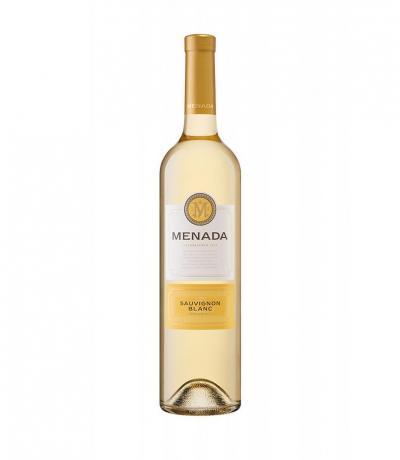 вино Менада 750мл Совиньон Блан