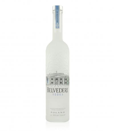 водка Белведере 1л