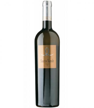 вино Санта Сара 750мл Ризлинг