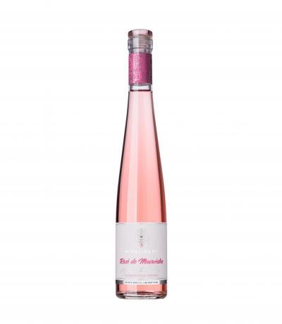 вино Мидалидаре 375мл Розе Мудведр 2019г