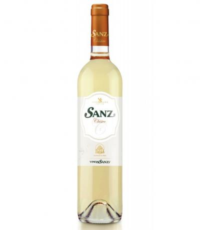 вино Санз Испания 750мл Класико