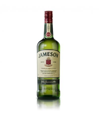 уиски Джеймисън 1л
