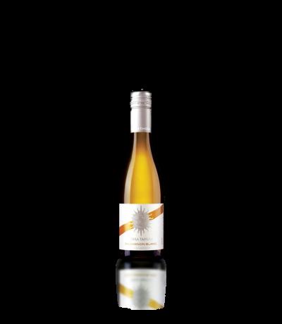 вино Тера Тангра 0.375 мл Совиньон блан