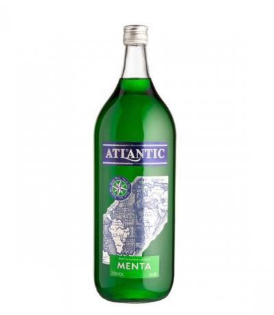 мента Атлантик 2л
