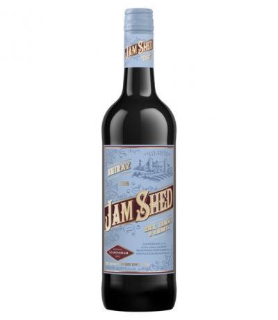вино Хардис Шед 750мл Шираз