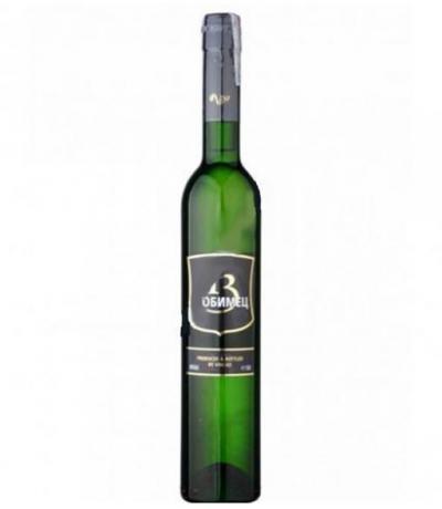 ракия Любимец 13 гроздова 500мл