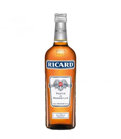 пастис Рикард 700мл