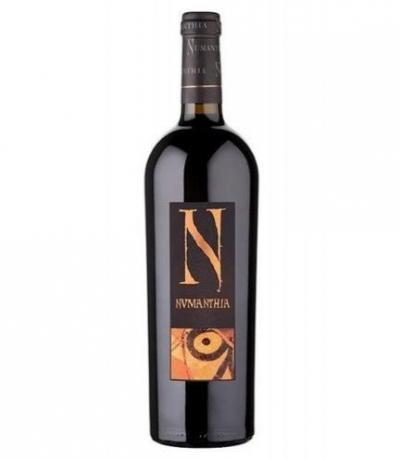 вино Нумантия 750мл 2011