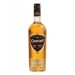 уиски Клонтарф 700мл 1014 КЛАСИК БЛЕНД