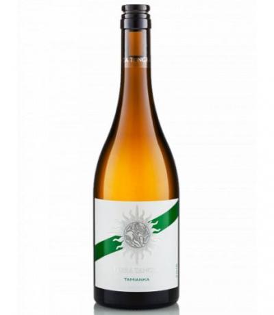 вино Тера Тангра 750 мл Тамянка