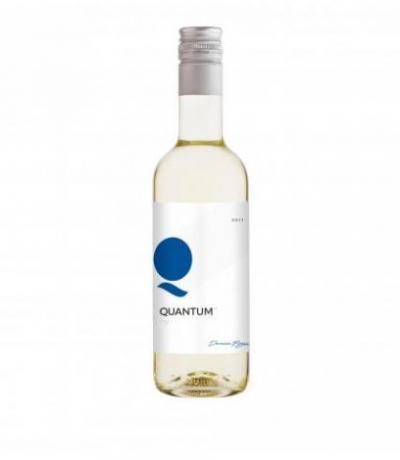 вино Домейн Бойар Квантум 250мл Траминер