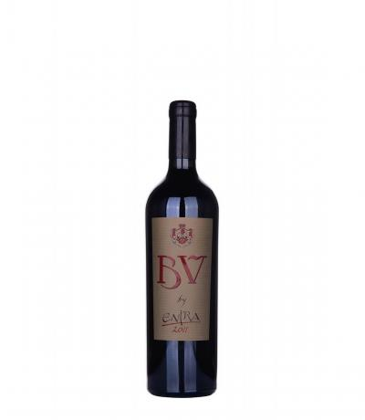вино Енира 750мл BV