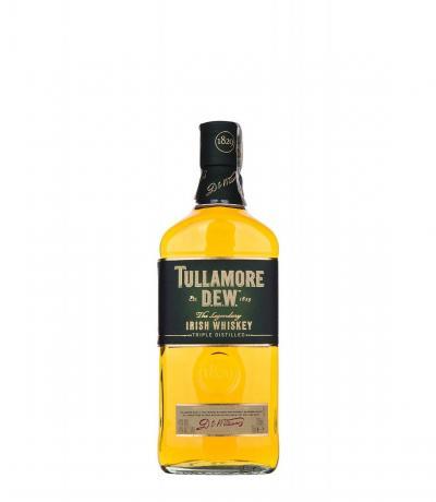 уиски Тюламор Дю 700мл