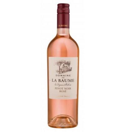вино Ла Бом 750мл Розе