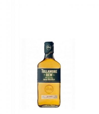 уиски Тюламор Дю 350мл