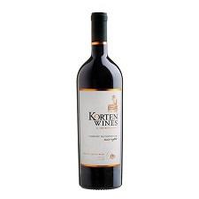 вино Кортен Wines 750мл Каберне Совиньон
