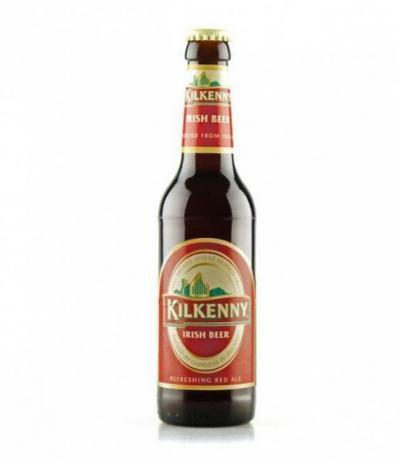 beer Kilkenny