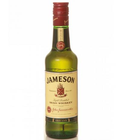 уиски Джеймисън 350мл