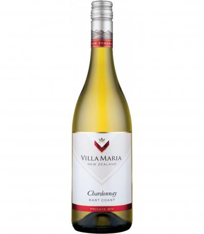 Private Bin Marlborough 750ml Chardonnay