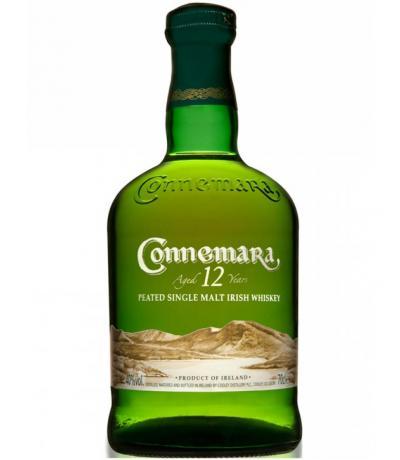 уиски Конемара 700мл 12 год