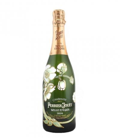 шампанско Периер Жуе Бел Епок 750мл