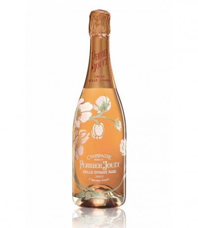 шампанско Периер Жуе Бел Епок 750мл Розе 2010