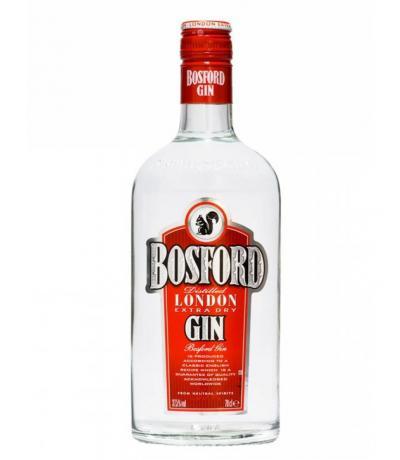 Gin Bosford 700ml