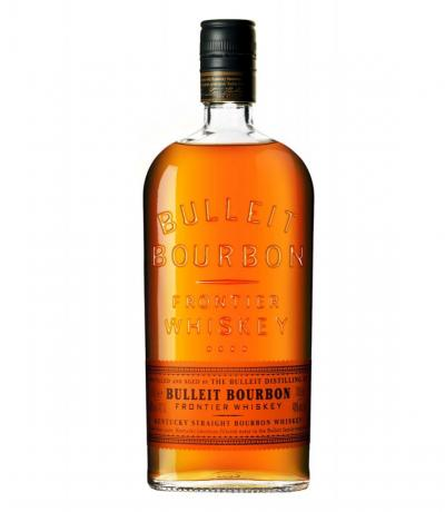 Bourbon Bulleit 700ml