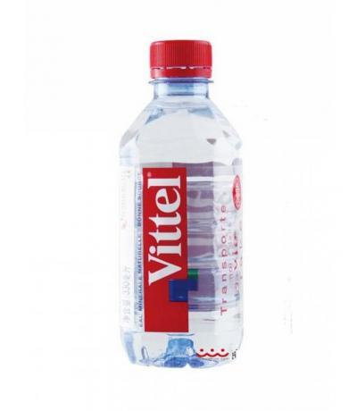 минерална вода Вител 330мл