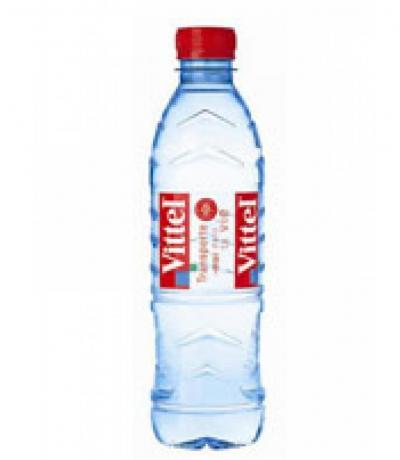 минерална вода Вител 500мл