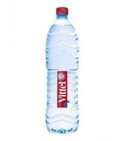 минерална вода Вител 1500мл